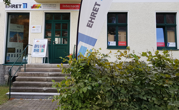 Ausstellung Rüdersdorf