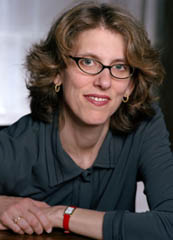 Dr. Juliet Schor on The Great Fenway Park Writers Series