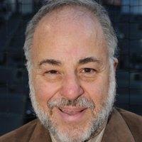 Dan Schlossberg – Author of Thirty-seven Books on Baseball