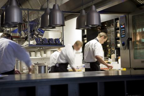 Sandton_IJsselhotel_Kitchen_1