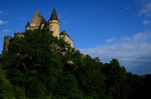 ardennen-vianden-kasteel