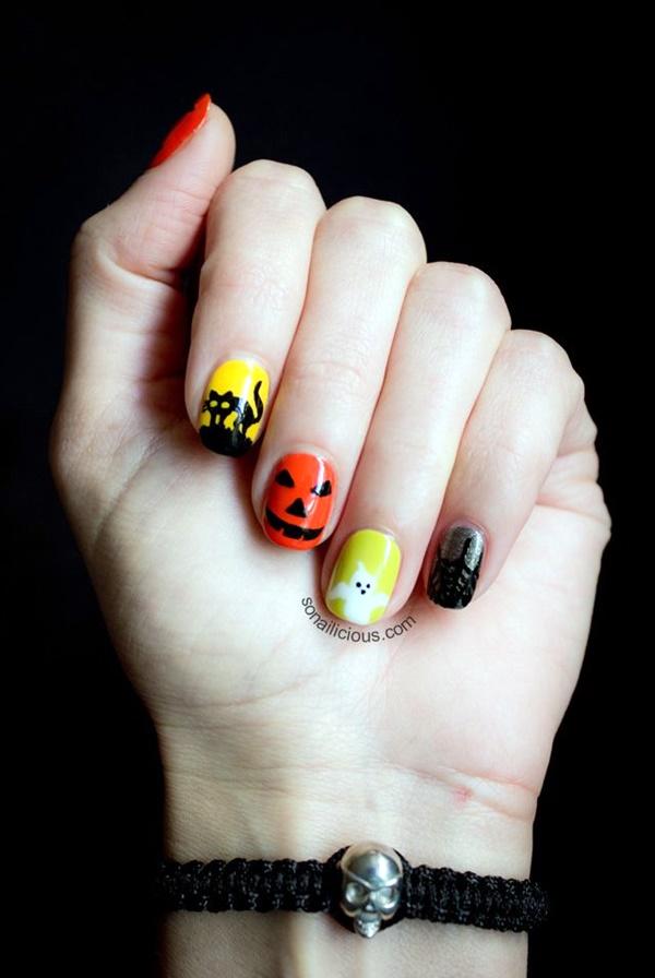 3d Nail Art Lips New Items Manicure World