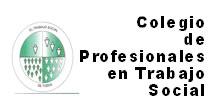 Logo Colegio Servicios o Trabajo Social