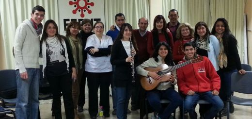 Muestra-taller-canto