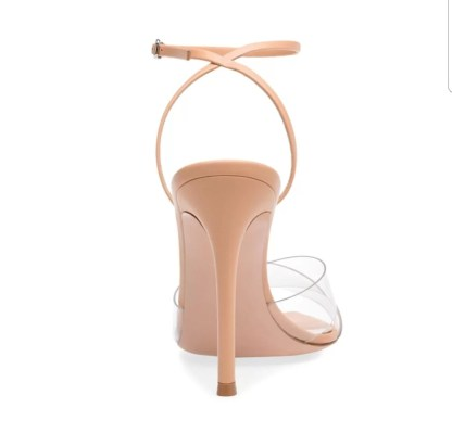 The-Ferago-Celisa-Ankle-Strap-Sandals 2