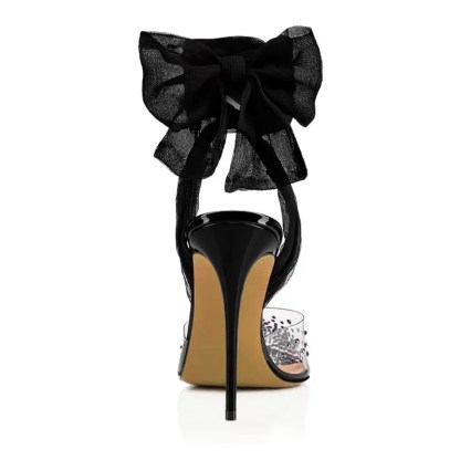 The-Ferago-Clarissa-PVC-Sandals-3