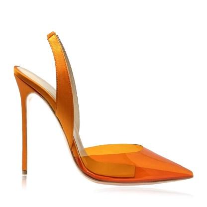 arancio1