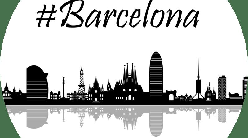 El terror llega a #Barcelona