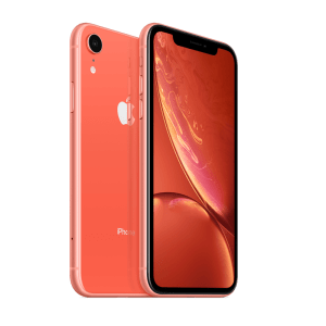 Apple Iphone XR 64BG