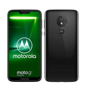 Motorola G7 POWER 3GB RAM 32GB ROM