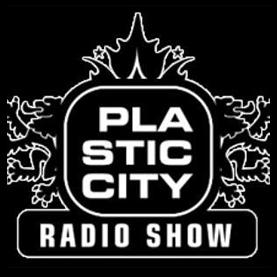 Plastic City Radio Show 48-14 - Fer Ferrari PT2 special