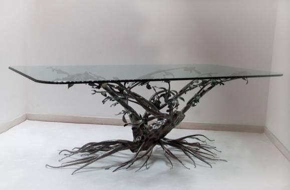 fabrications en fer fer decore ferronnerie garde corps en fer decorations en fer