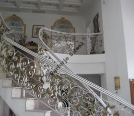 ferforje-merdiven-korkuluklari-13