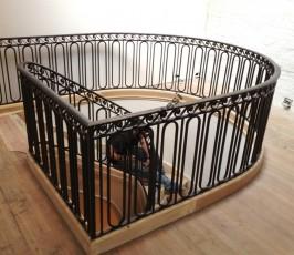 ferforje-merdiven-korkuluklari-15