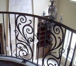 ferforje-merdiven-korkuluklari-5