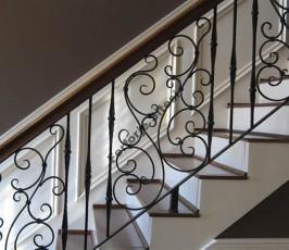 ferforje-merdiven-korkuluklari-6
