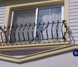 ferforje-pencere-korkuluklari-2