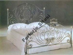 ferforje yatak başliklari, yatak başlığı tasarımı.
