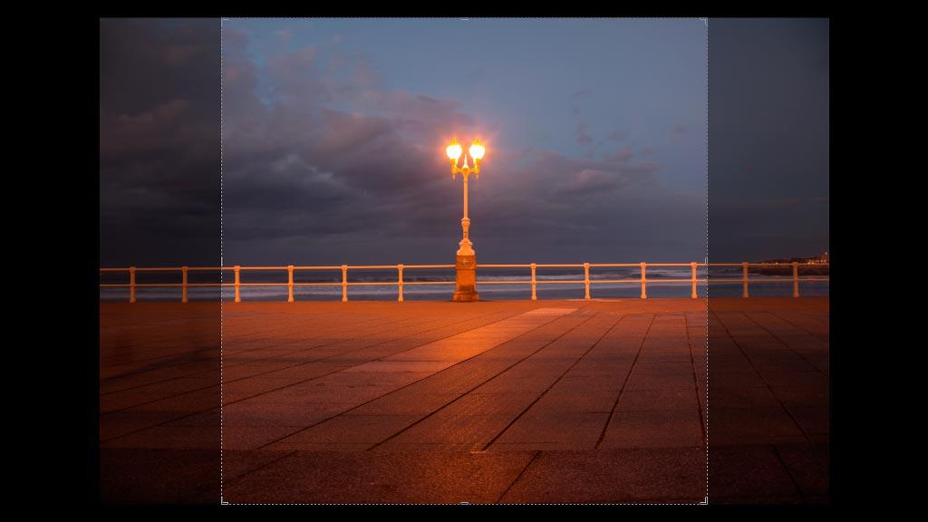 Cómo reencuadrar una fotografía - FERFOTOblog (el blog de www ...