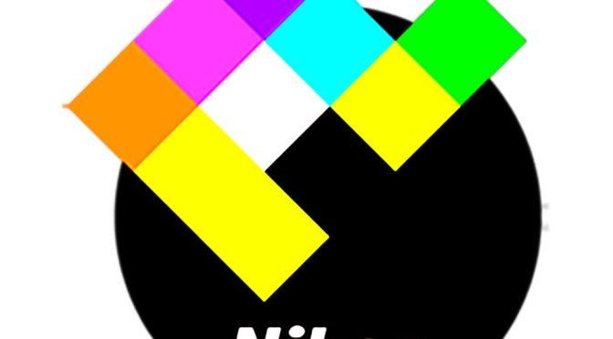 Capture NX-D, el programa de revelado de Nikon