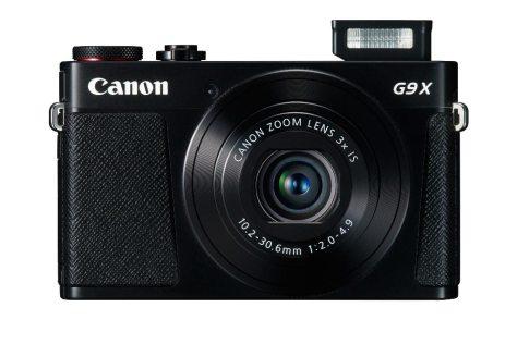 PowerShot-G9-X