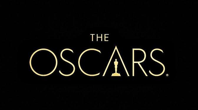 Los nominados al Oscar 2016 a la mejor fotografía son…