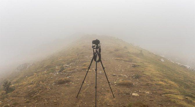 Lo que cuesta ser fotógrafo profesional