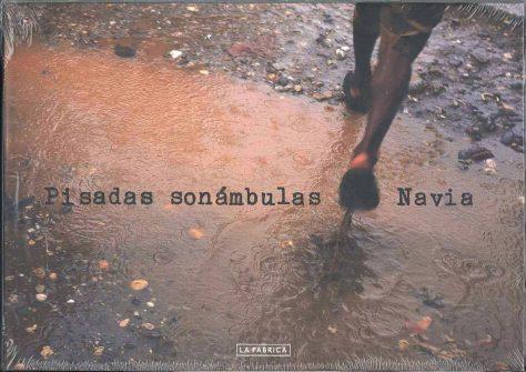 Pisadas sonámbulas de Navia
