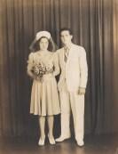 Eva Adrian & William Souza