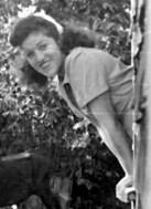Eva Peters Souza