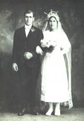 Manuel Freitas Adrian - Katherine Isabel Peters