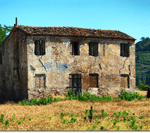 Monticelli e dintorni, piccolo tour della mia campagna