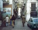 Salerno 25