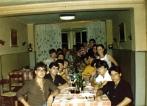 foto-Udine-1980