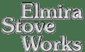 Elmira Stove Works Logo