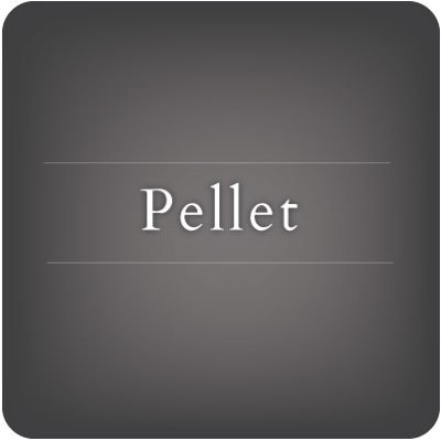 Pellet Fireplaces