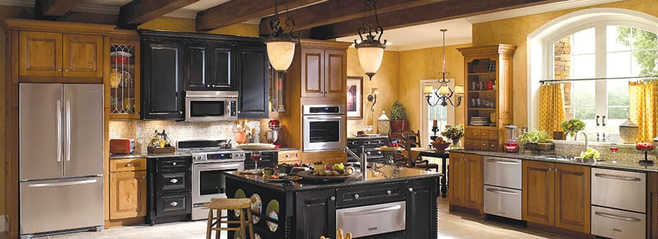 Home Design Ideas Articles   Kitchen  Bathroom  and Lighting Ideas Design Ideas