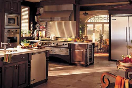 Kitchen Lighting Stores