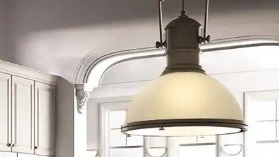lighting fans ferguson