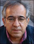 Alejandro Piscitelli