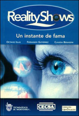 Reality Shows: Un Instante de Fama