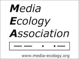 Media Ecology Association