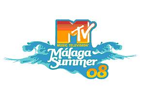 MTV Málaga Summer 2008