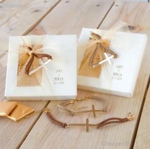 detalles-boda-invierno-ideas-para-bodas-y-ceremonias-5