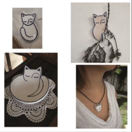 Colección Gato