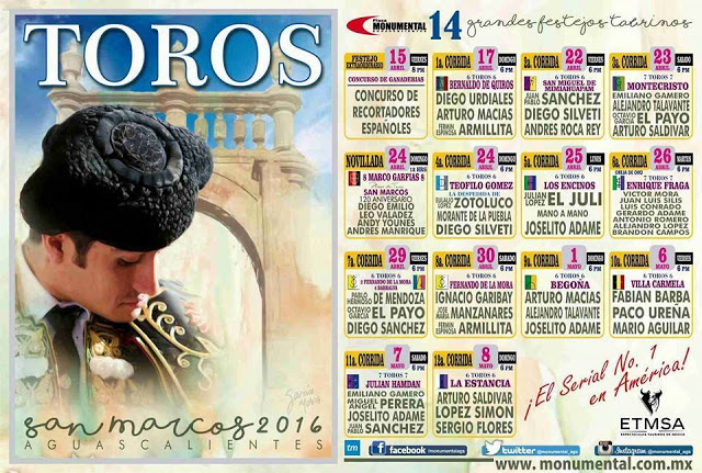 cartel-toros-feria-san-marcos-2016