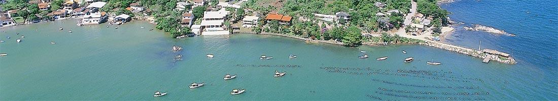 https://i2.wp.com/www.feriasbrasil.com.br/fotosfb/fb-capao-itapema.jpg