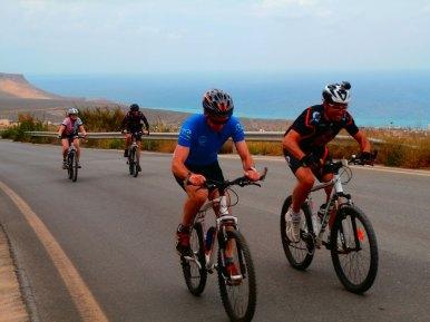 02 fietsen op Kreta fietsvakantie mtb griekenland 0283