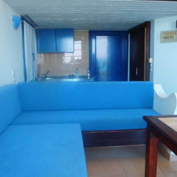 Apartment vermietung Kreta