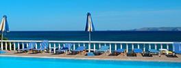 Ferien-auf-Kreta-Unterkunft